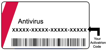 antivirusactivations